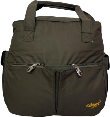 https://rukminim1.flixcart.com/image/400/400/j2jbl3k0/hand-messenger-bag/z/8/b/914-914-2-hand-held-bag-donex-original-imaetpruyj9pyzcy.jpeg?q=90