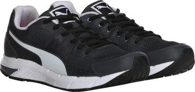 PUMA Ultron IDP Running Shoes For Men Grey PUMA Sports Shoes