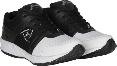 https://rukminim1.flixcart.com/image/400/400/j2jbl3k0/shoe/z/x/g/sp7027-9-kraasa-white-black-original-imaetvn8mysjgyzb.jpeg?q=90