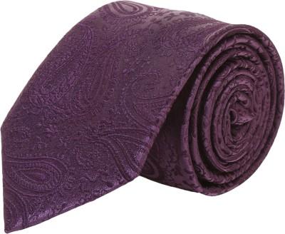 MAGSON Embellished Tie at flipkart