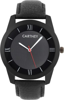 Cartney C45 Watch  - For Men   Watches  (cartney)