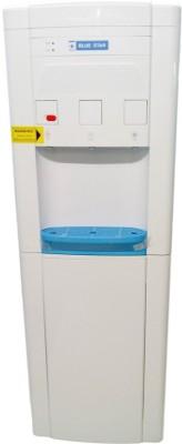 Blue Star BWD3FMCGA Bottled Water Dispenser Blue Star Water Dispensers