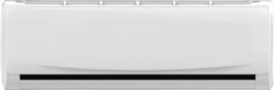Haier 1 Ton 3 Star BEE Rating 2017 Split AC - White(HSU-13TKW3C, Copper Condenser) 1