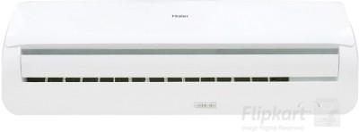 Haier 1.5 Ton 5 Star HSU-19TFW5P Split AC - White