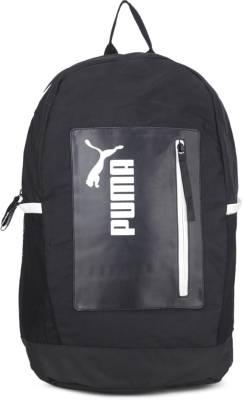 Puma PUMA Classic Medium Backpack 24 L Laptop Backpack