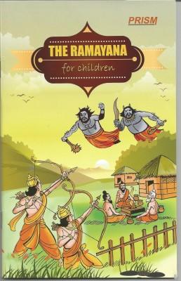 https://rukminim1.flixcart.com/image/400/400/j2kr0y80/book/0/2/3/the-ramayana-for-children-original-imaett3djwhahhgv.jpeg?q=90