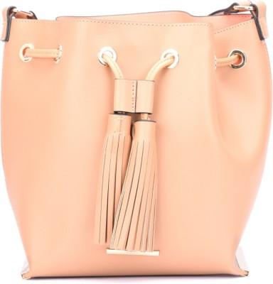 ALDO Shoulder Bag at flipkart