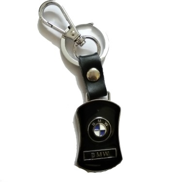 Mopi cr-bw car for BMW Key Chain  available at flipkart for Rs.170