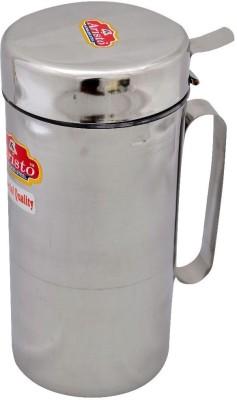 Aristo 500 ml Cooking Oil Dispenser Pack of 1 Aristo Oil Dispensers