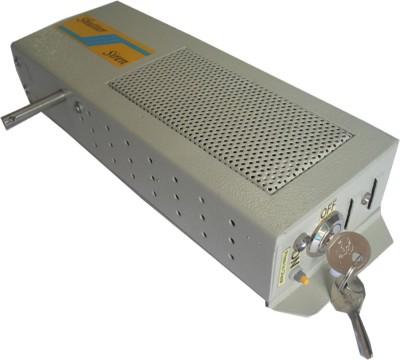 Shutter Siren 02 Wireless Sensor Security System