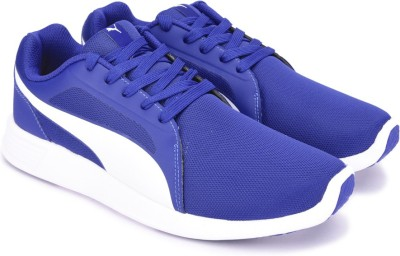 3ffe4ed27d6 Puma ST Trainer Evo v2 Running Shoes