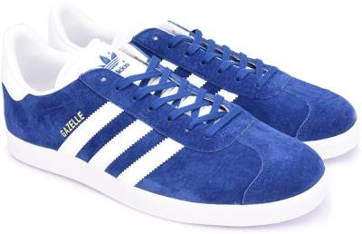 ADIDAS ORIGINALS GAZELLE Sneakers For Men