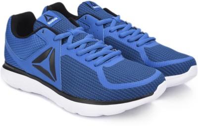 239204d356fde9 29% OFF on REEBOK ASTRORIDE RUN MT Running Shoes For Men(Blue) on Flipkart