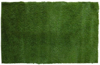 Verona PVC (Polyvinyl Chloride) Door Mat(Green, Medium) at flipkart