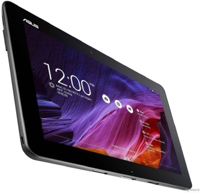 Asus TF103CG 8 GB 10.1 inch with Wi-Fi+3G(Black) at flipkart