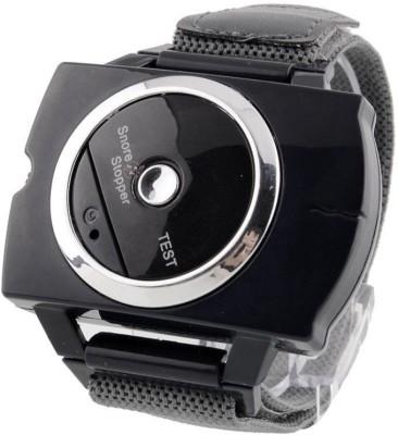 Futaba Anti-snore Wristband(Black Battery Included)