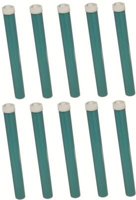 PrintStar Premium Drum for HP 12A Toner Cartidge  Pack of 10 Green Ink Toner