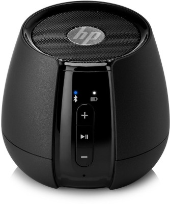 HP S6500 2W Bluetooth Speaker