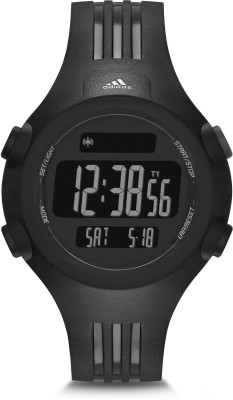 ADIDAS ADP6086 Watch  - For Men & Women