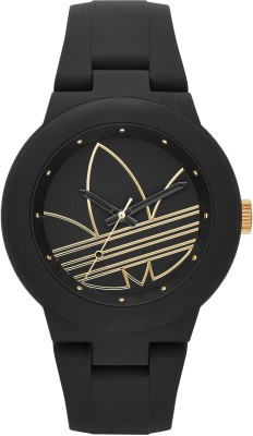 ADIDAS ADH3013 Watch  - For Women