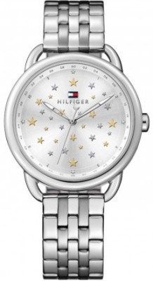 Tommy Hilfiger TH1781736J  Analog Watch For Women