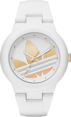 Adidas branded Wrist Watches Price
