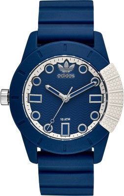 ADIDAS ADH3137 Watch  - For Men & Women