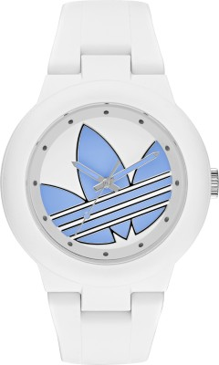 ADIDAS ADH3142 Watch  - For Women