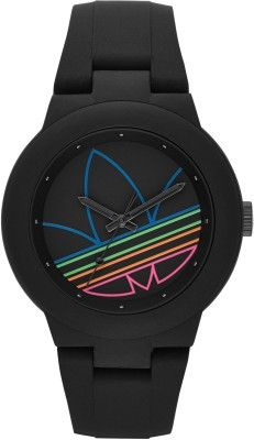 ADIDAS ADH3014 Watch  - For Women