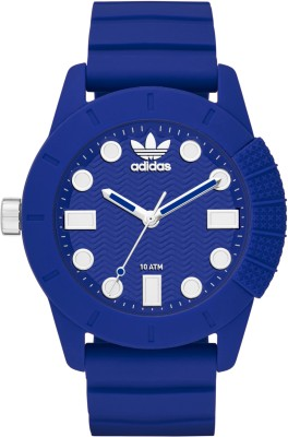 ADIDAS ADH3103 Watch  - For Men & Women
