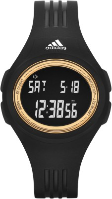 ADIDAS ADP3158 Watch  - For Men & Women