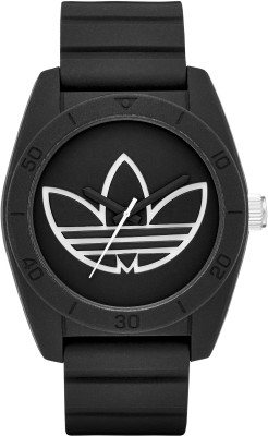 ADIDAS ADH3189 Watch  - For Men & Women