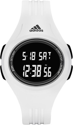 ADIDAS ADP3262 Watch  - For Men