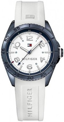 Tommy Hilfiger TH1781640J Watch  - For Women