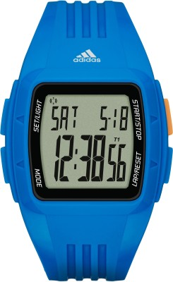 Adidas ADP3234  Digital Watch For Unisex