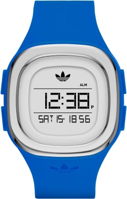 ADIDAS ADH3034 Watch  - For Men & Women