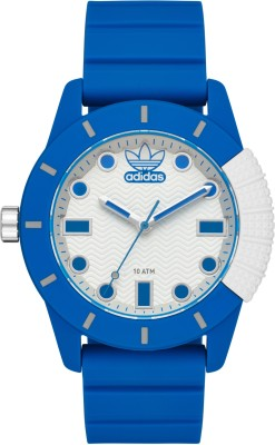 ADIDAS ADH3194 Watch  - For Men & Women