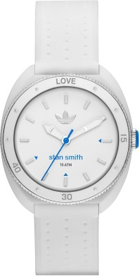 ADIDAS ADH3123 Watch  - For Women