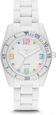 ADIDAS ADH2941 Watch  - For Women
