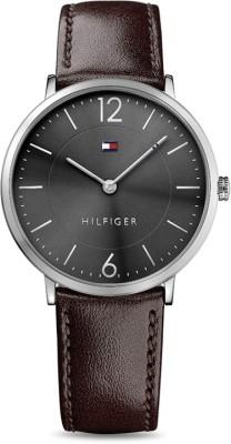 Tommy Hilfiger TH1710352J  Analog Watch For Men