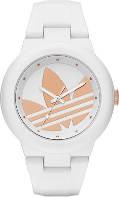 ADIDAS ADH9085 Watch  - For Women