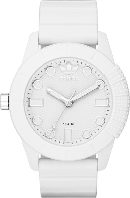 ADIDAS ADH3102 Watch  - For Men & Women
