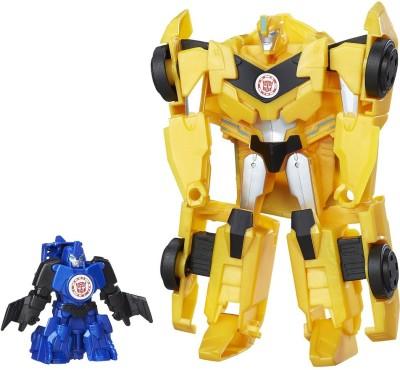 https://rukminim1.flixcart.com/image/400/400/j2nlwnk0/action-figure/c/q/g/robots-in-disguise-combiner-force-activator-combiners-bumblebee-original-imaetyggzu2uzgax.jpeg?q=90
