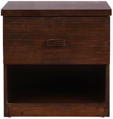 https://rukminim1.flixcart.com/image/400/400/j2nlwnk0/cabinet-drawer/t/e/y/rubber-wood-830022817001-hometown-brown-original-imaetvgppdevyeky.jpeg?q=90