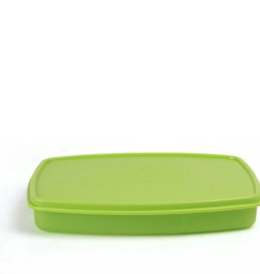 Tupperware Classic Slim Lunch 1 Containers Lunch Box 350 ml