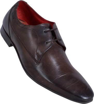 https://rukminim1.flixcart.com/image/400/400/j2nlwnk0/shoe/9/j/y/rsi-fs-44-y-10-rsi-dark-brown-original-imaetxmvjjq4f8fz.jpeg?q=90