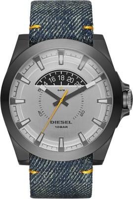 Diesel DZ1689I Watch  - For Men