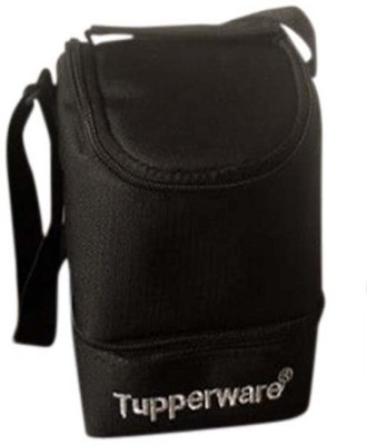 Tupperware trendy bag Waterproof Lunch Bag