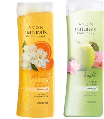 https://rukminim1.flixcart.com/image/400/400/j2p1ci80/body-wash/k/n/w/400-naturals-shower-gel-mandarin-jasmine-apple-blossom-avon-anew-original-imaetzshqgygg6w3.jpeg?q=90