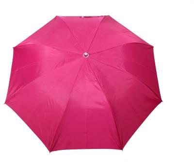 Umbrella (Under ₹199)